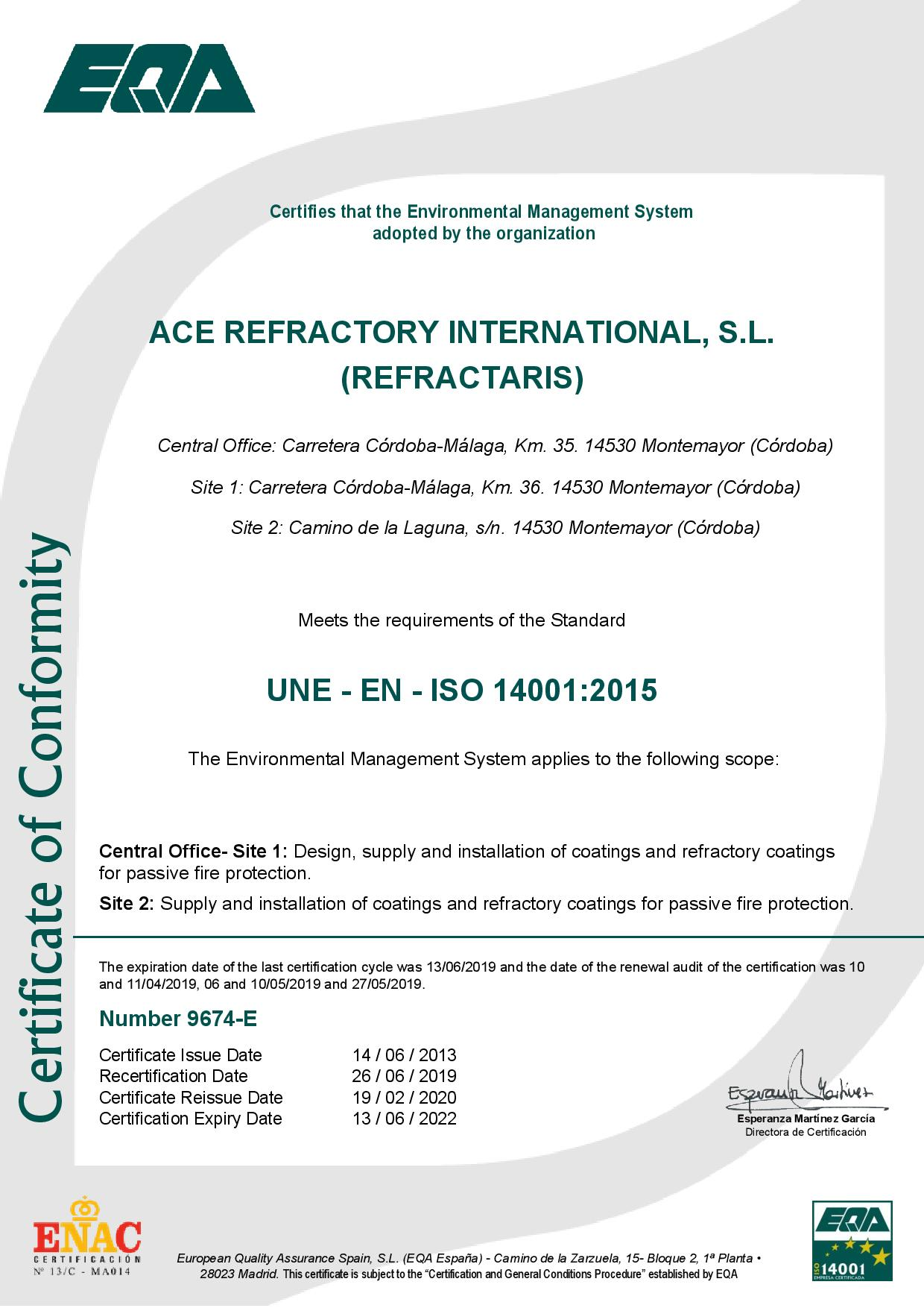 3.9674-E-Ace-Refractory-14001_2015-ingles-page-001
