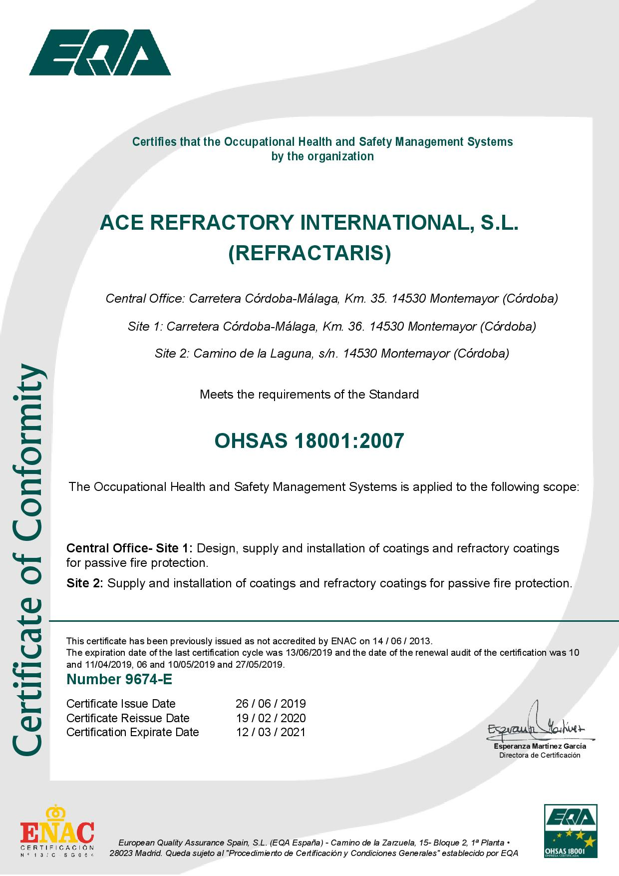 4.9674-E-Ace-Refractory-18001_2007-Ingles-page-001