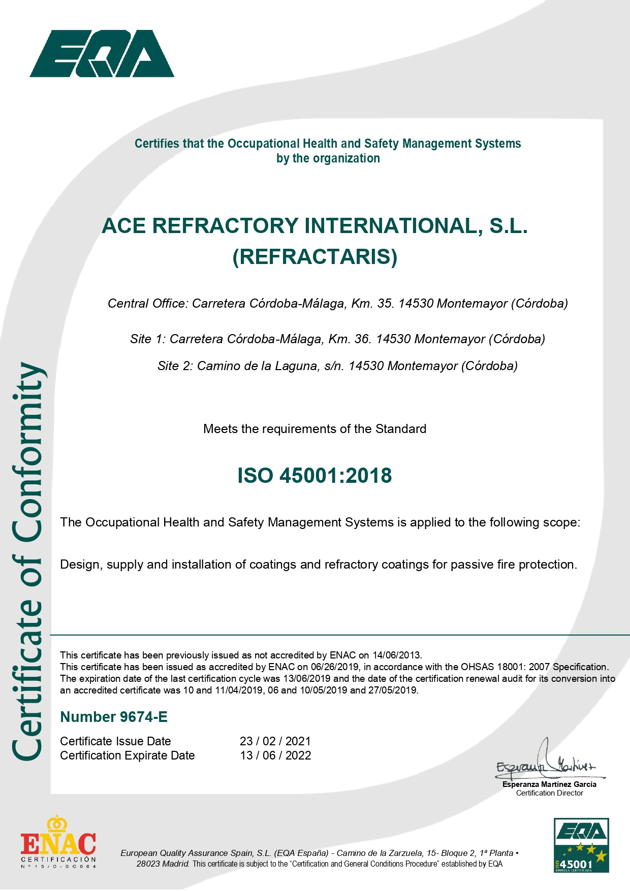 9674-E Ace Refractory 45001_2018-2021-02 - Ingl's_page-0001